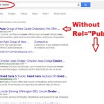 Improving Your Business & Authority With Google Publisher