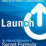 Summary: Launch By Jeff Walker