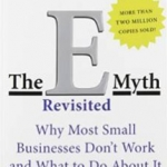 Summary: The E-Myth Revisited By Michael E. Gerber