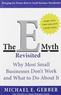 the-e-myth-revisited--