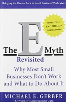 the-e-myth-revisited--