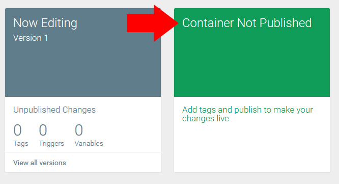 05-container-not-published