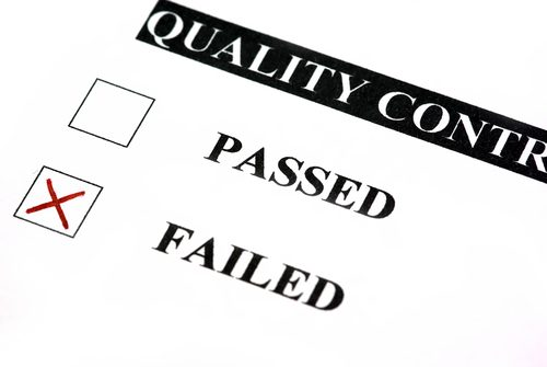 product liability insurance