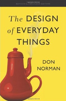 the design of everyday things don norman 1