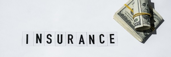 How Much is Small Business Insurance
