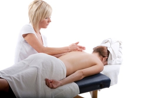 How to Start a Massage Business