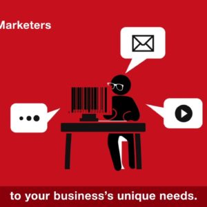 Hiscox Insurance | Digital Marketers & Spa Owners Insurance