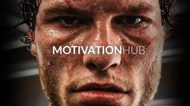 If You Need Motivation, WATCH THIS! Best Motivational Speech 2021