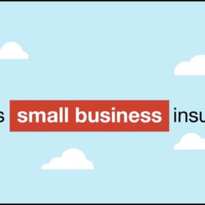 What is Small Business Insurance? | Hiscox Business Insurance